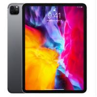 Buy cheap Buy Cheap 12.9inch Apple Ipad Pro Price on line, Dropship Newest Apple Ipad from China from wholesalers