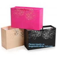 Buy cheap LUXURY PAPER CARRIER SHOPPING BAGS, LUXURY PAPER BAGS, LUXURY SHOPPING BAGS, KRAFT PAPER WINE BAG from wholesalers