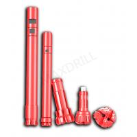 Buy cheap Maxdrill Top Grade Reverse Circulation RC6a /RC6ar and Bit for Exploration from wholesalers