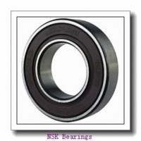 Buy cheap NSK 30TM05A3 deep groove ball bearings from wholesalers