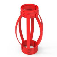 Buy cheap Casing Centralizers – API 10D Standard for Oil & Gas Cementing from wholesalers