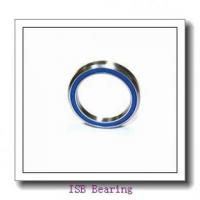 Buy cheap 55 mm x 100 mm x 25 mm ISB 62211-2RS deep groove ball bearings from wholesalers