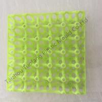 Buy cheap plastic egg tray mould manufacture in China from wholesalers