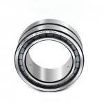 Buy cheap NTN 6200LU deep groove ball bearings from wholesalers