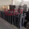 Buy cheap excavator hydraulic breaker 30ton rock breaker from wholesalers