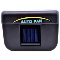 Buy cheap Solar Auto Fan Solar Car Auto Air Vent Cooling Fan System Car Auto Cool Air Vent Cooler Cooling from wholesalers