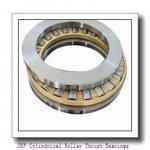 Buy cheap SKF 353118 Custom Bearing Assemblies from wholesalers