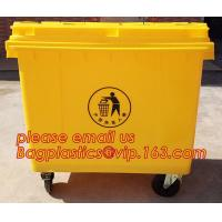 Buy cheap BIOHAZARD SHARP CONTAINERS, STORAGE BOX, CRATES, PET FOOD BOWL, DUSTBINS, PALLETS, BOXES, BANGDAGES from wholesalers