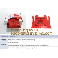 Buy cheap MEDICAL DISPOSABLE CONSUMBLE,HEALTHCARE SUPPLIES,BAGS,GLOVES,CAP,COVERS,TAPES,APRON,GOWN,SLEEVE,MASK from wholesalers