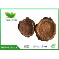 Buy cheap Rhubarb Root from wholesalers