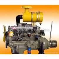 Buy cheap Ricardo R series engine 6 Cylinders product