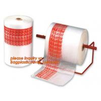Buy cheap LAYFLAT TUBING, STRETCH FILM, STRETCH WRAP, FOOD WRAP, WRAPPING, CLING FILM, DUST COVER, JUMBO BAGS, from wholesalers