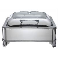 Buy cheap Square-chafing-dish-hydraulic-food-warmers-buffet.png_480x480.webp from wholesalers