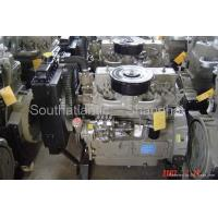 Wholesale 495 series diesele engine from china suppliers