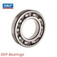 Buy cheap 85 mm x 200 mm x 45 mm 85 mm x 200 mm x 45 mm SKF 1319K+H319 self aligning ball bearings from wholesalers