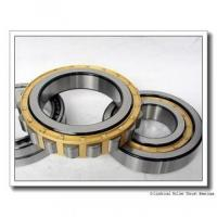 Buy cheap SKF 353005 Cylindrical Roller Thrust Bearings from wholesalers
