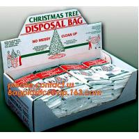 Buy cheap GIFT HOLIDAY PARTY CHRISTMAS SANTA,BIKE BAGS,LEAF BAGS,TREAT BAGS,HALLOWEEN,EASTER,VALENTINE DAY from wholesalers