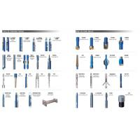 Buy cheap Fishing Tools and Crafts from wholesalers