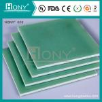 Buy cheap G10 Epoxy Fiber Glass Sheet And Rod from wholesalers