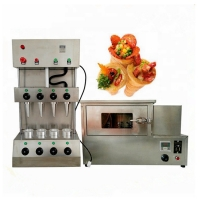 Buy cheap bakery production line from wholesalers