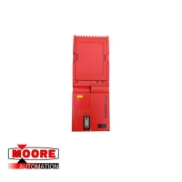 Buy cheap MCF41A0015-5A3-4-00  SEW  Inverter Module from wholesalers