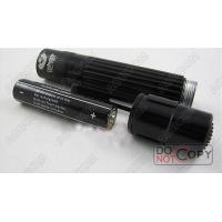 Led Mini Torch With Pocket Clip, OEM and ODM Mini Led Flashlight For Emergency, Hiking, Riding Manufactures