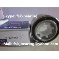 Buy cheap BAHB636060 Automotive Wheel Hub Bearings with High Quality Low Price from wholesalers