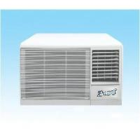 Buy cheap Window Air Conditioner -1 from wholesalers