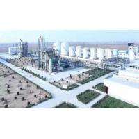 Quality Technologies Of Solvent Oil Hydrogenation Plant , Hydrogenation Machine for sale