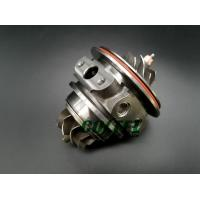 Wholesale Juke 1.6T Turbo CHRA TF035 49335-00870 49335-00850 14411-1KC1A 49335-00882 from china suppliers