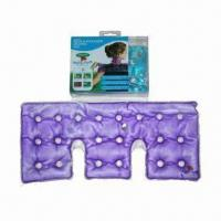 Buy cheap Cold/Hot Packs, Lowers Temperature Through Physical Cooling or Heating product