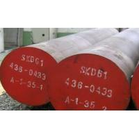 Buy cheap 40CrNiMoA/4340 (steel carbon structural steel) from wholesalers