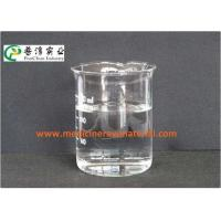 Wholesale Methyltrichlorosilane Coatings CAS 75-79-6 CH3Cl3Si , Colorless Clear Liquid from china suppliers