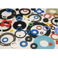 Buy cheap Rubber Gasket from wholesalers