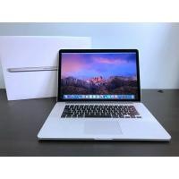 Buy cheap Cheap Apple MacBook Pro 15 RETINA 2014-2015 / 3.4GHz Core i7 TURBO / HUGE 512GB SSD from wholesalers