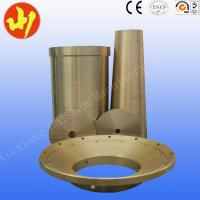 Buy cheap most popular customize bronze  PYB900  cone crusher spare parts from wholesalers