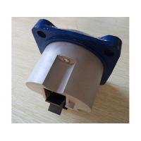 Wholesale Removable Element Dry Dial Woltmann Type Cold (Hot) Water Meter from china suppliers