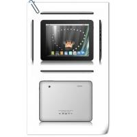 Buy cheap 8 inch tablet pc A10 CPU Dual camera Metal case  1G RAM 8G ROM WIfi (M-80-A10) from wholesalers