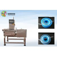Buy cheap EW Series Weight Sorting Machine In Electronic Food Beverage Health Care Products from wholesalers