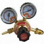 Buy cheap Propane Pressure Regulator from wholesalers