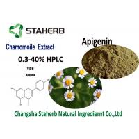 Buy cheap Celery Seed Chamomile Pure Natural Plant Extracts from wholesalers