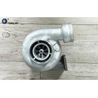 2001-06 Deutz Industrial Engine S200 Turbo 318844 for  BF6M1013FC Engine Manufactures