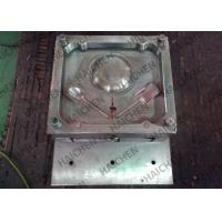 Wholesale Precision 20 Cavity Home Appliance Mould For PP Plastic Knife Fork from china suppliers