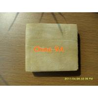 White reclaimed rubber Manufactures