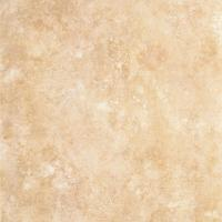 Buy cheap rustic porcelain tile from wholesalers
