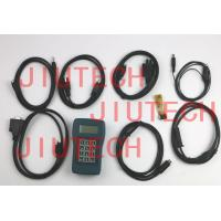 Wholesale TACHOGRAPH PROGRAMMER (TACHO) CD400 for Truck speedometer and odometer correction from china suppliers