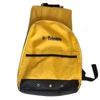 Buy cheap Nylon Survey GPS Accessories Yellow Trimble Gps Backpack For 5700 R7 from wholesalers