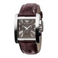 Buy cheap hot sale omega watches ralox watches rado watch from wholesalers
