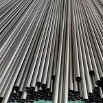 Buy cheap High Strength Titanium Alloy Tube Gr1 Gr2 , Titanium Gr1, Titanium Gr2 from wholesalers