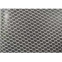 Buy cheap Various 60 Gsm Polyester Filter Mesh 160cm Roll Width Shopping Bags Fabric from wholesalers